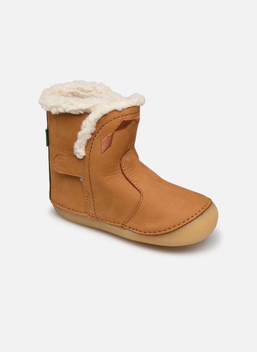 Støvler & gummistøvler Børn Sofur