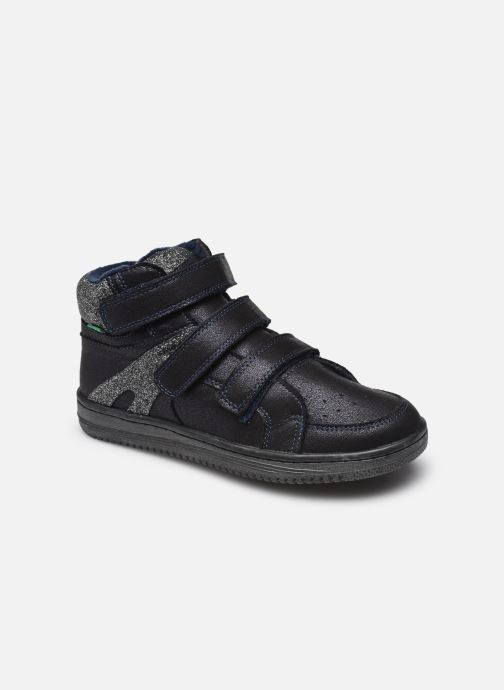 Sneakers Bambino Lohan