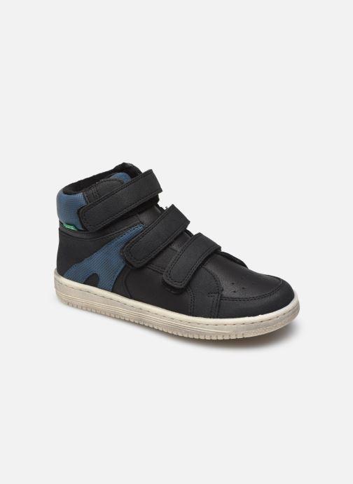 Sneakers Kinderen Lohan