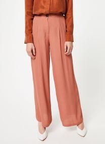 Vêtements Accessoires PANTS LEO