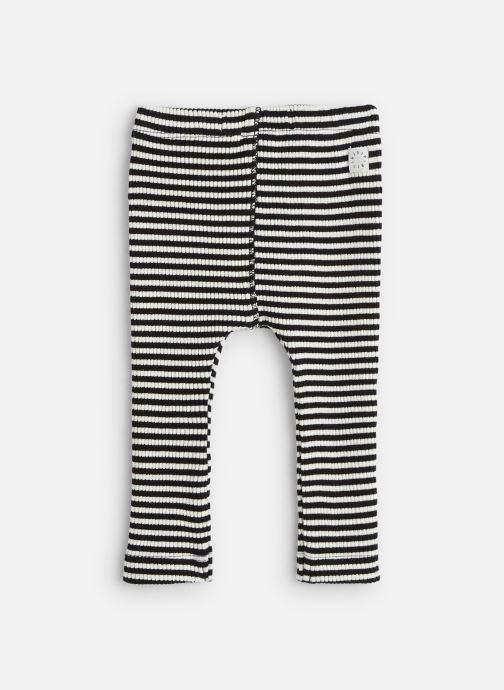 Vêtements Sproet & Sprout Legging Rib Jersey Gris vue bas / vue portée sac