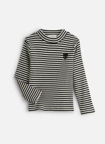 Vêtements Accessoires T-Shirt Jersey