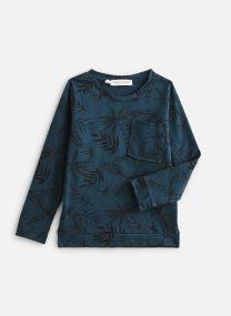 Vêtements Accessoires T-Shirt Tropical