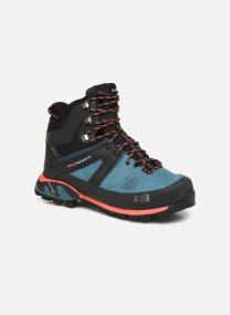 Sportschoenen Dames HIGH ROUTE GTX W