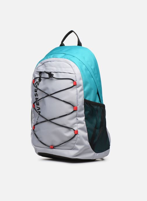 Rugzakken Converse SWAP OUT BACKPACK Multicolor model