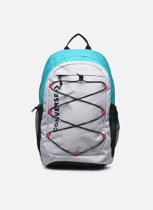 Rugzakken Converse SWAP OUT BACKPACK Multicolor detail