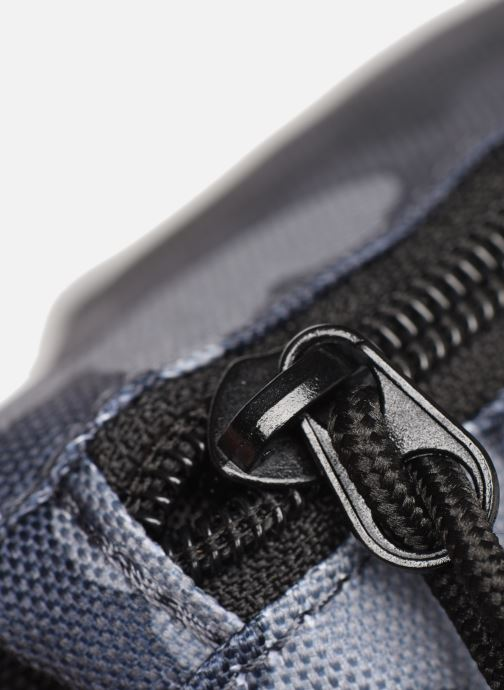 Wallets & cases Converse SLING PACK Black view from the left