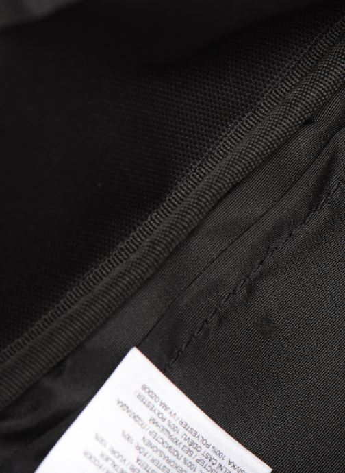Pelletteria Converse SLING PACK Nero immagine posteriore