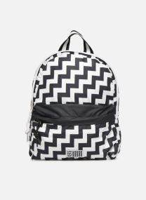 Mochilas Bolsos AS IF BACKPACK
