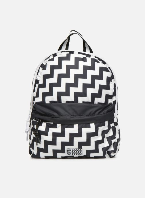 Zaini Borse AS IF BACKPACK