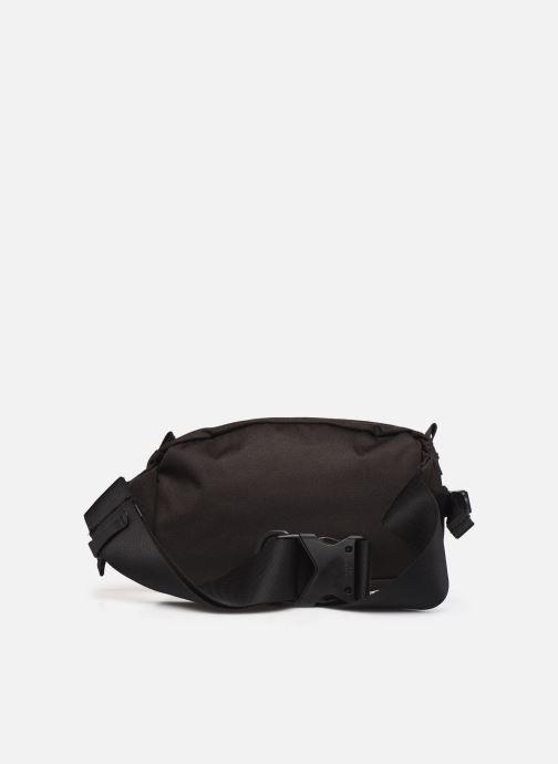 Portemonnaies & Clutches Converse SWAP OUT SLING schwarz ansicht von vorne