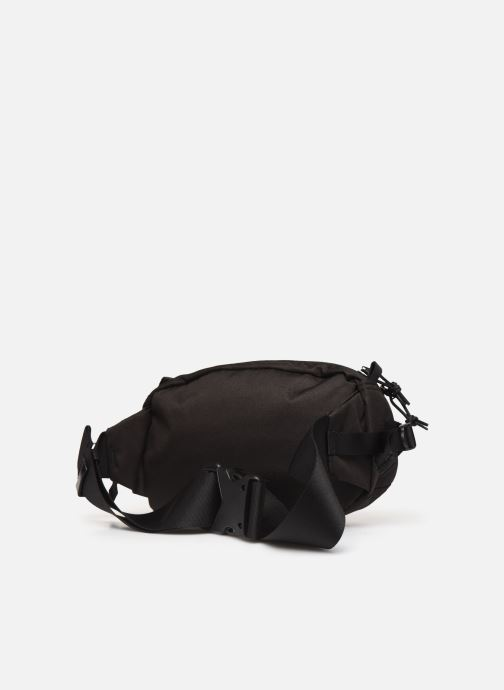 Wallets & cases Converse SWAP OUT SLING Black view from the right