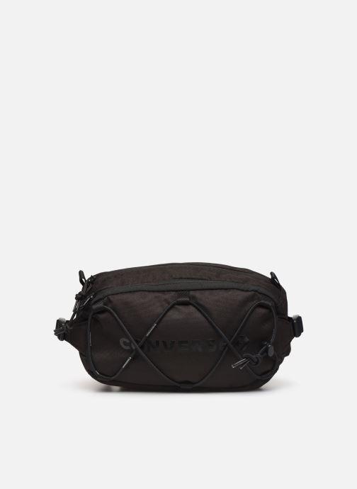 Petite Maroquinerie Converse SWAP OUT SLING Noir vue détail/paire