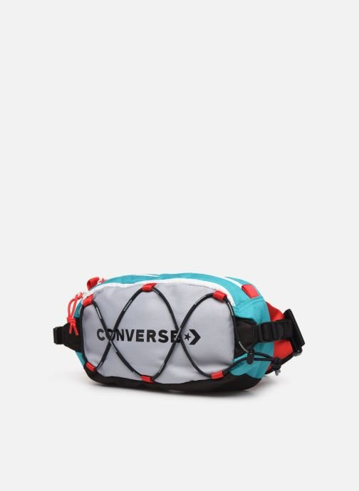Wallets & cases Converse SWAP OUT SLING Multicolor model view