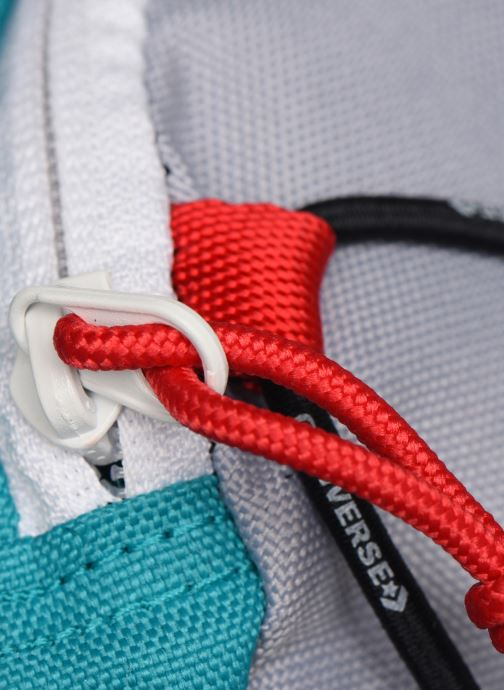 Kleine lederwaren Converse SWAP OUT SLING Multicolor links