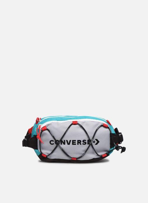 Kleine lederwaren Converse SWAP OUT SLING Multicolor detail