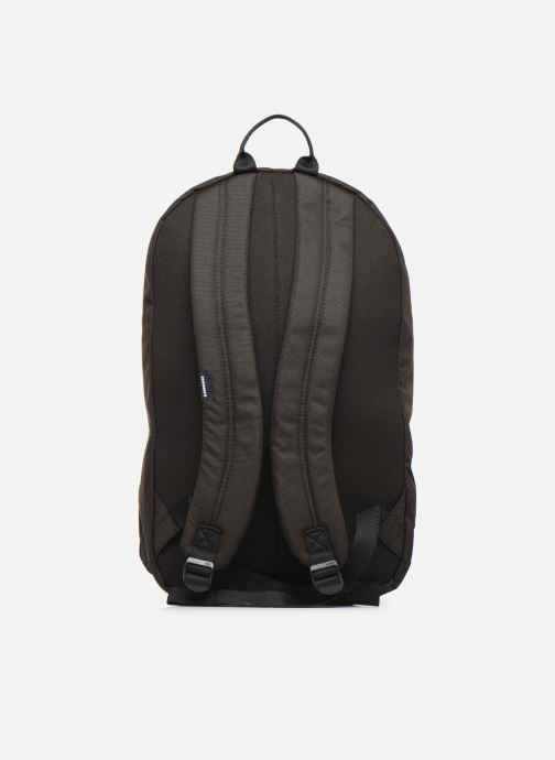 Rucksacks Converse EDC 22 BACKPACK Black front view