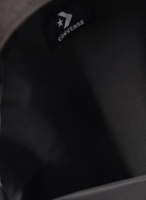 Sacs à dos Converse EDC 22 BACKPACK Noir vue derrière