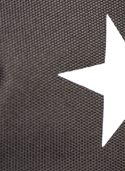 Rugzakken Converse EDC 22 BACKPACK Zwart links