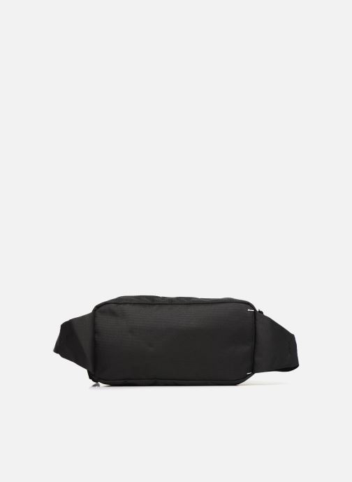 Herentassen Converse FAST PACK 10006946-A01 Zwart voorkant