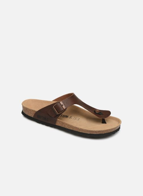Sandalen Heren Mercure