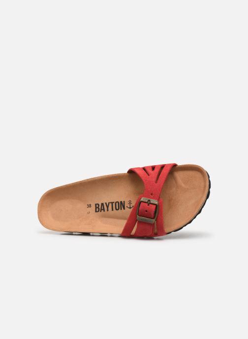 Wedges Bayton Athena Rood links