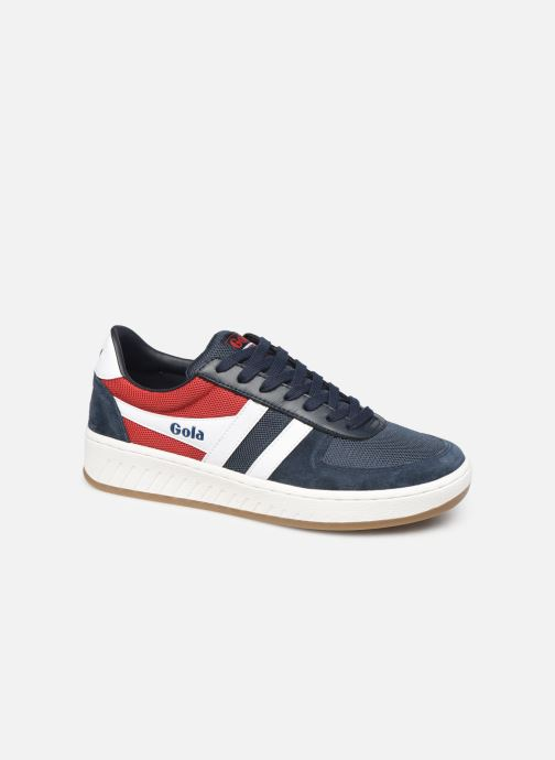 Sneakers Mænd Grandslam RWB