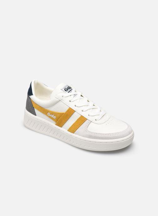 Sneakers Donna Grandslam Trident