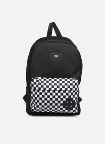 Zaini Borse KID NEW SKOOL BACKPACK BOY
