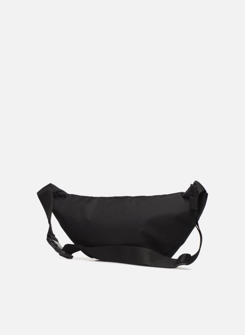 Wallets & cases Vans WARD CROSSBODY Black view from the right