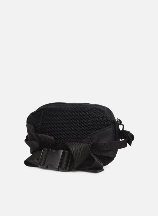 Handtassen Vans ALISO II Zwart rechts