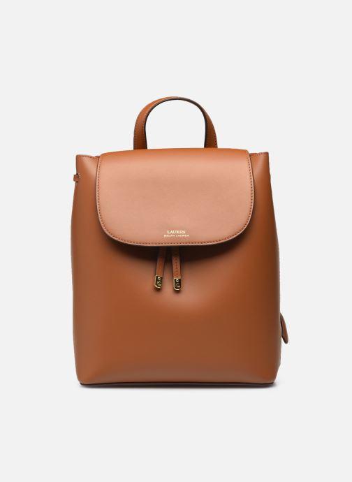 Zaini Borse Flap Backpck Backpack Medium