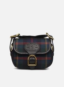 SM HUTTON CROSSBODY SMALL