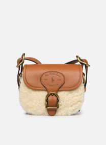 Bolsos de mano Bolsos SM HUTTON CROSSBODY SMALL