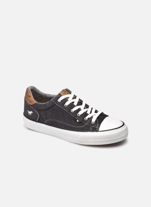 Sneakers Dames 1272301