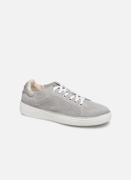 Sneakers Mustang shoes 5053303 Zilver detail