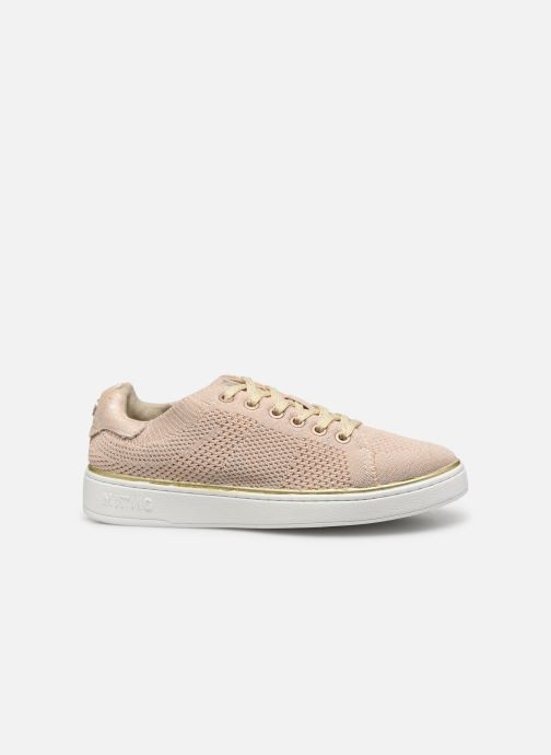 Sneakers Mustang shoes 5053303 Roze achterkant