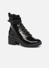 Stiefeletten & Boots Damen Fulham Bass C