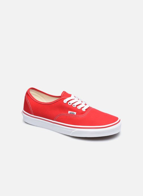 Sneakers Uomo Authentic M