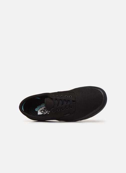 Sneakers Vans ComfyCush Era M Zwart links
