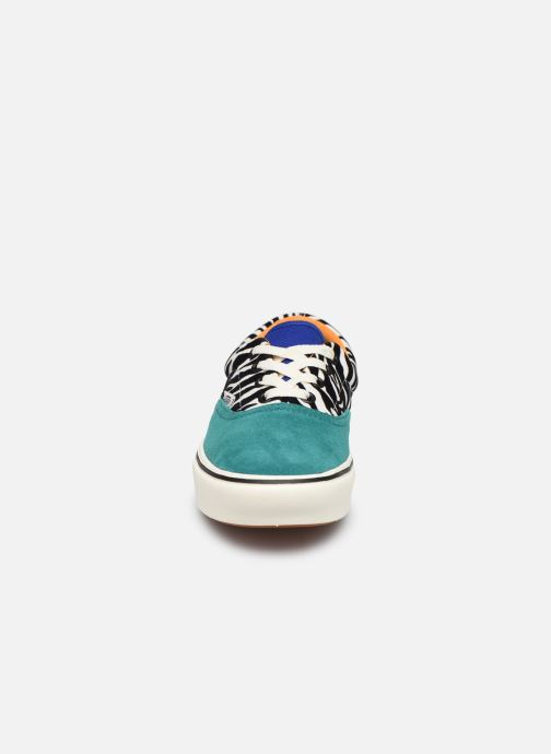Sneakers Vans ComfyCush Era W Multicolor model