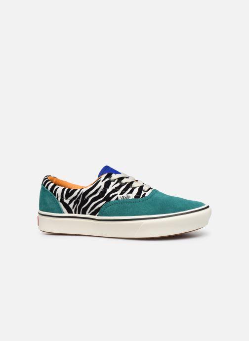 Sneaker Vans ComfyCush Era W mehrfarbig ansicht von hinten