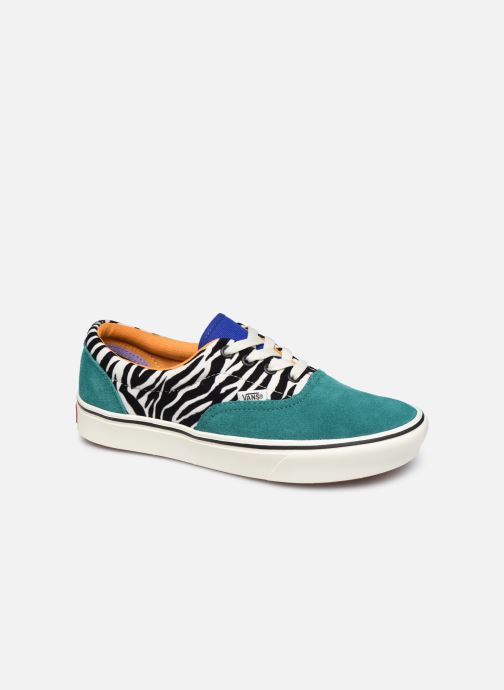 Sneakers Vans ComfyCush Era W Multicolor detail