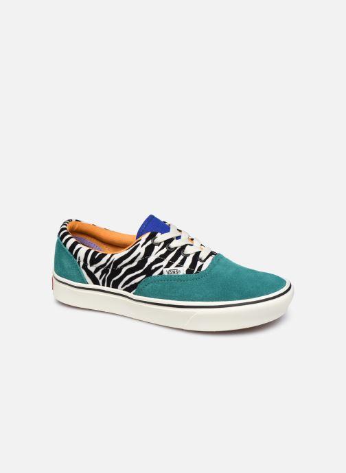 Sneaker Vans ComfyCush Era W mehrfarbig detaillierte ansicht/modell