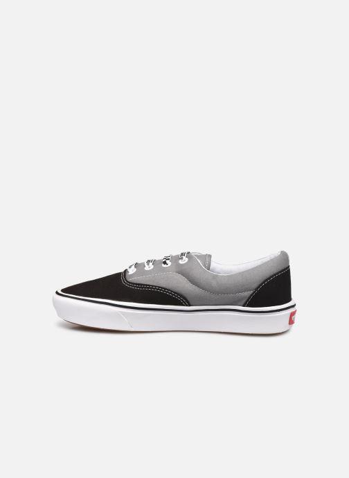 Sneaker Vans ComfyCush Era W grau ansicht von vorne