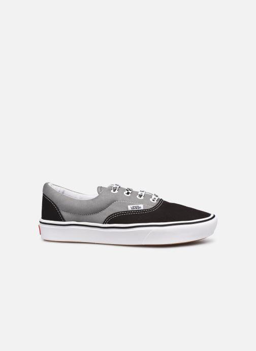 Sneaker Vans ComfyCush Era W grau ansicht von hinten
