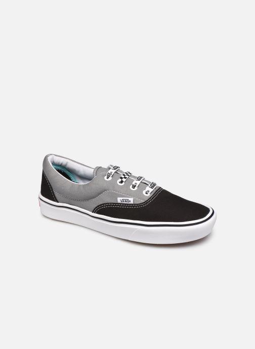 Sneaker Vans ComfyCush Era W grau detaillierte ansicht/modell