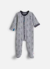 Pyjama - Imagine Boy Db
