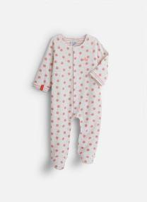Pyjama - Bdm Girl Db