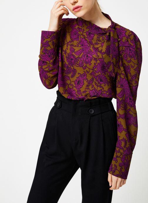 Vêtements Accessoires 9211164